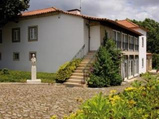 Quinta De S.Bento in Porto, Portugal