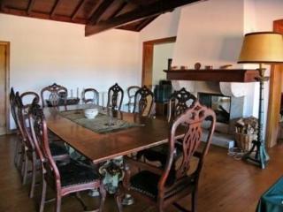 Casa De Rodas - Viana Do Castelo