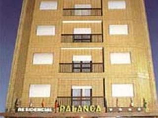 Palanca Hotel - Porto