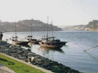 Davilina - Vila Nova De Gaia