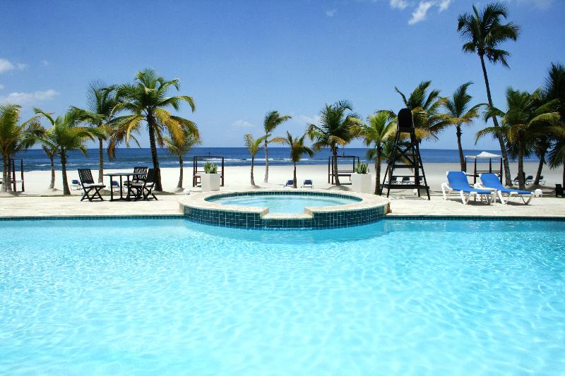 Viajes Ibiza - Xeliter Costa Del Sol