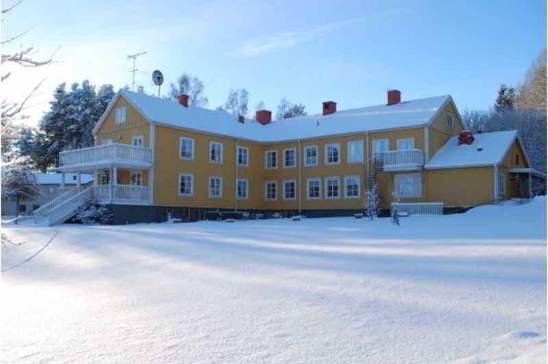 PerolofGarden Hotel