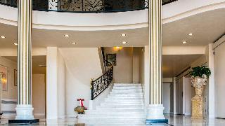 Phi Hotel Astoria