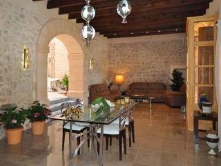 Hotel Son Burgues - Petra