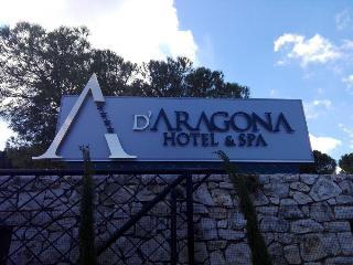 Grand Hotel Daragona