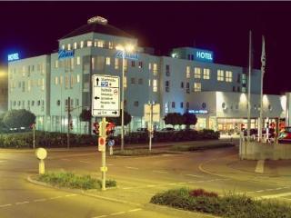 Hotel Sudtor Backnang