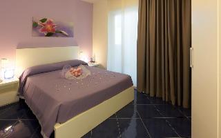 Aurea Hotel Tortoreto Lido