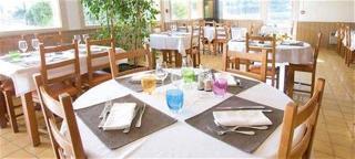 Comfort Hotel Linas-Montlhéry