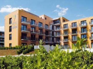 Hotel Residence Loren Uster