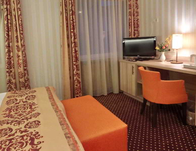 Viajes Ibiza - Hotel Alte Post