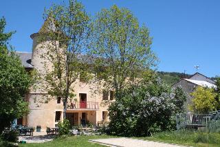 Chateau De Camurac