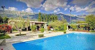 Hotel Santacroce