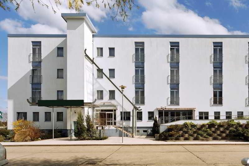 Spreewald Inn Hotel