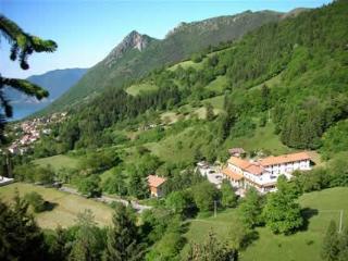 Viajes Ibiza - Hotel Conca Verde