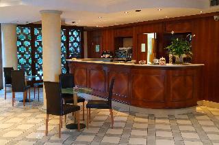 Hotel Castelbarco