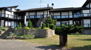 Hotel Schildow