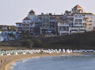 Hotel Resort Bella Vista