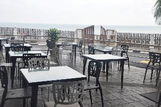 Klana Beach Resort Port Dickson   Lodgings In Seremban, Negeri Sembilan