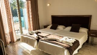 Porto Drach aparthotel