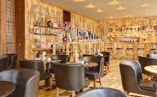 Cafe Royal