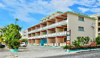 Melrose Beach Apartment