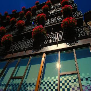Del Pui in Andorra, Andorra