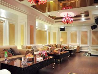 Cinese Hotel Dongguan