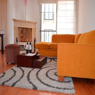 109 Suites Gallery H. - hotels in Bogota