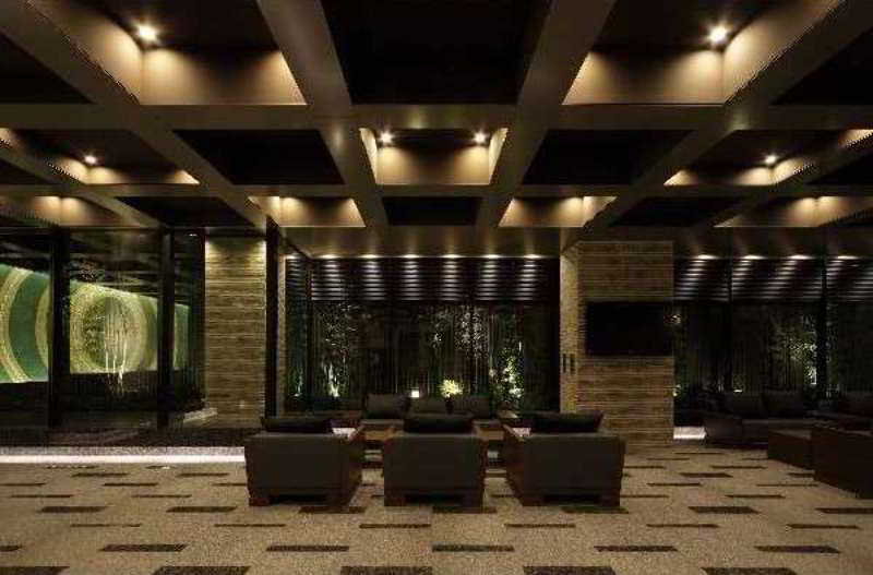 Viajes Ibiza - Daiwa Roynet Hotel Kyoto Shijo Karasuma