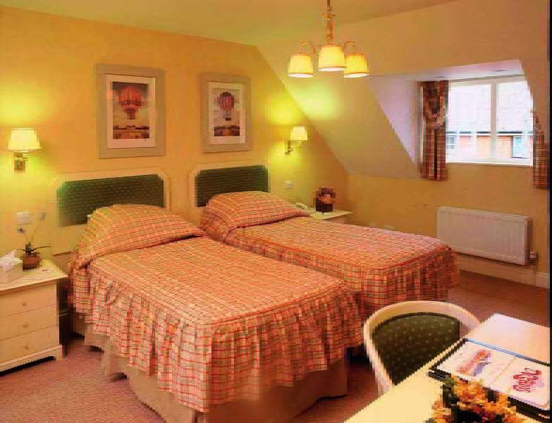 Hotel Eastwell Manor Ashford Ashford Canarias Com