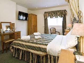Acorn Bed And Breakfast Cambridge