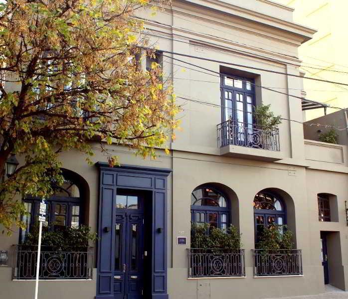 Hotel Legado Mitico Salta in Salta, Argentina