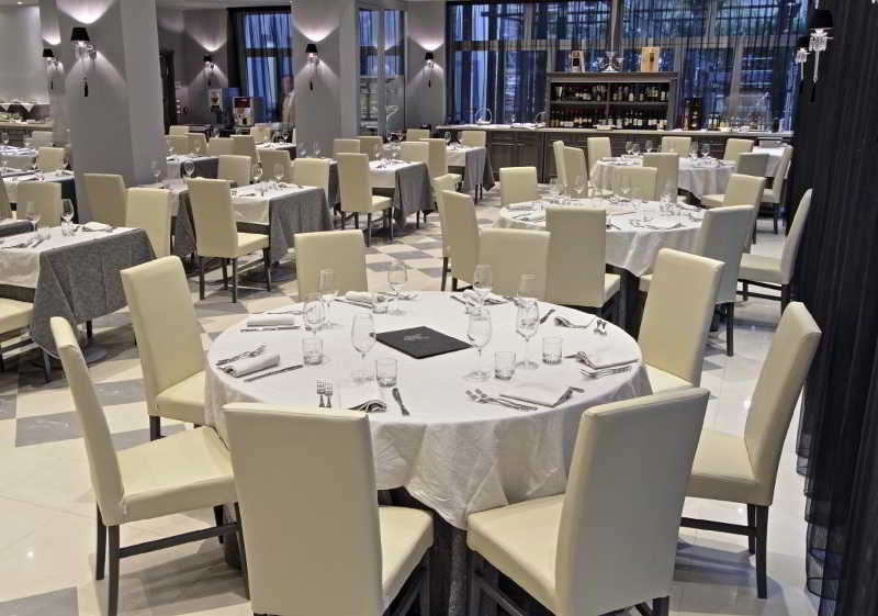 Hotel boutique hotel calzavecchio casalecchio di reno for Casalecchio di reno bologna hotel