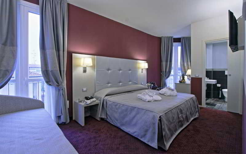 hotel boutique hotel calzavecchio casalecchio di reno