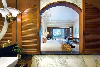 The Interlaken OCT Hotel Shenzhen