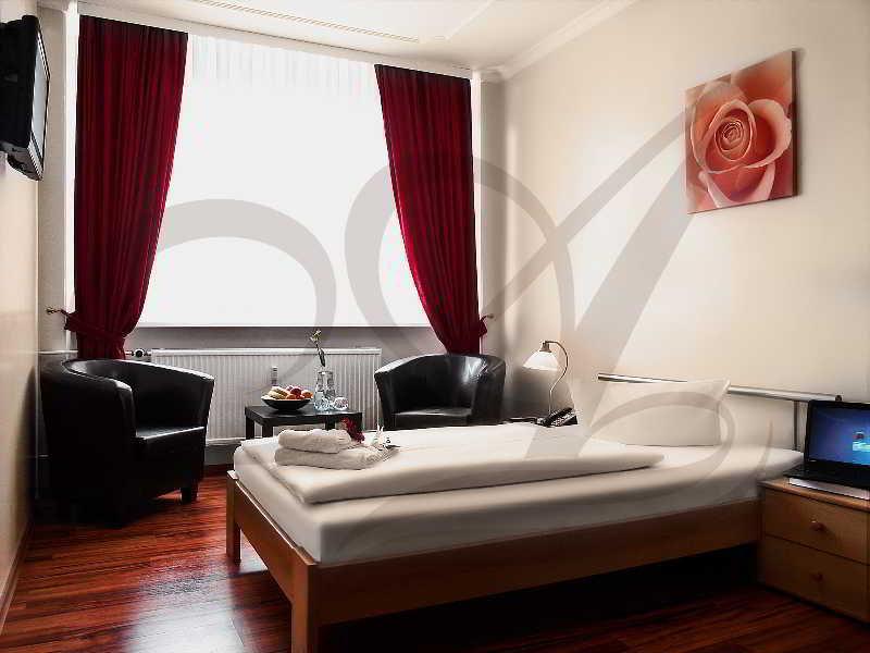 las mejores ofertas en agas hotel no pagues m s por lo mismo. Black Bedroom Furniture Sets. Home Design Ideas