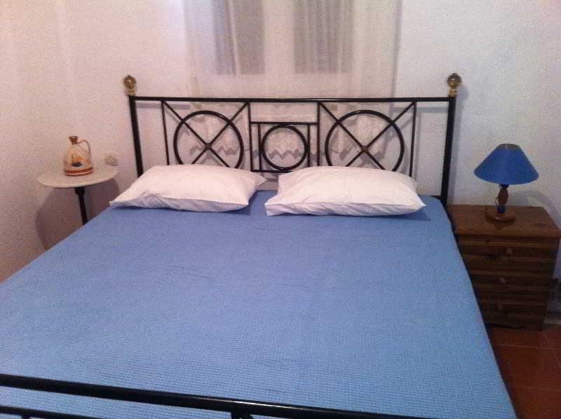 Viajes Ibiza - Maganari