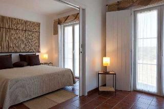 Viajes Ibiza - Monte do Giestal - Casas de Campo & SPA