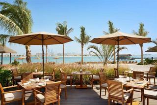 Sofitel Dubai Palm Jumeirah
