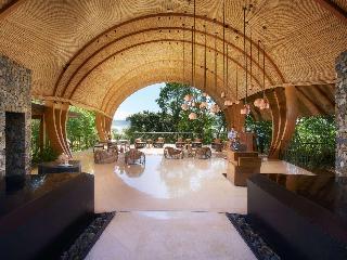 Andaz Costa Rica Resort Peninsula Papagayo Hyatt