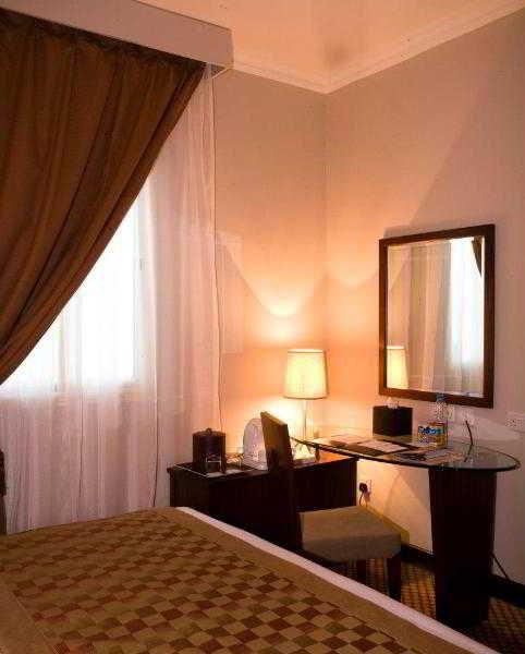 Viajes Ibiza - Golden Tulip Al Khobar Hotel