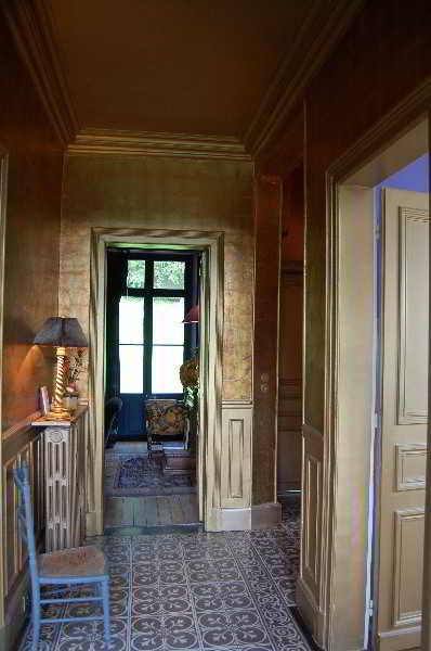 maison dhotes stella cadente. Black Bedroom Furniture Sets. Home Design Ideas