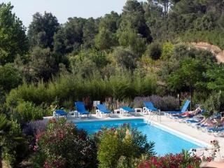 Viajes Ibiza - Hotel Aatu
