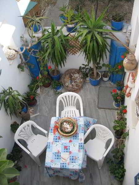 Viajes Ibiza - Augusta Studios