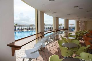 Hotel Cyprotel Kefalonia Garden Village