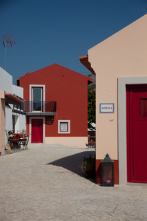 Viajes Ibiza - Artvilla