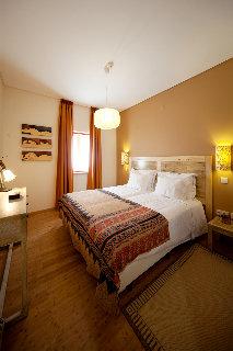 Hotel Artvilla