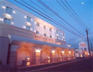 Viajes Ibiza - Hotel Fine Garden Kyoto Minami