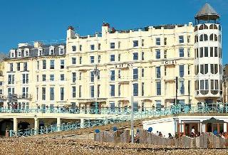 Viajes Ibiza - Queens Hotel