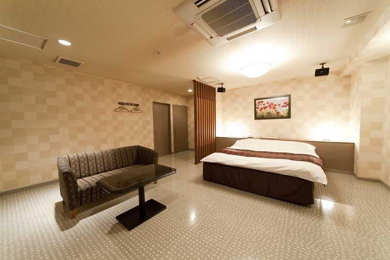 Viajes Ibiza - Hotel Grand Fine Toyonaka Minami